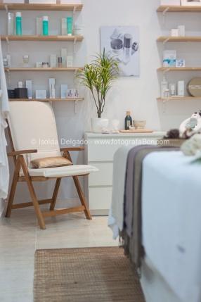 SelectiveDistributionBrands_fotografía_locales_negocios_interiores_fotografo_empresas-5