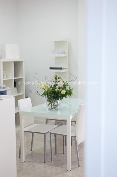 SelectiveDistributionBrands_fotografía_locales_negocios_interiores_fotografo_empresas-6