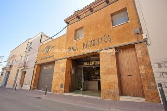 SolaRaventos_Cava_fotografía_locales_negocios_interiores_fotografo_empresas-1