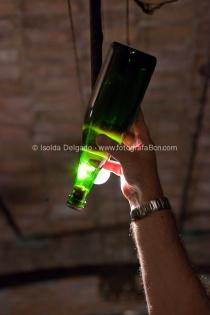 SolaRaventos_Cava_fotografía_locales_negocios_interiores_fotografo_empresas-11