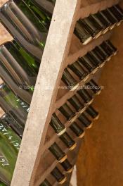 SolaRaventos_Cava_fotografía_locales_negocios_interiores_fotografo_empresas-13
