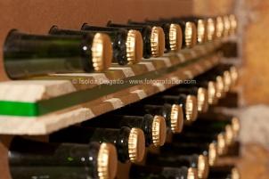SolaRaventos_Cava_fotografía_locales_negocios_interiores_fotografo_empresas-14