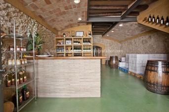 SolaRaventos_Cava_fotografía_locales_negocios_interiores_fotografo_empresas-2