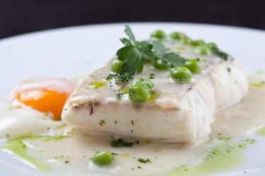 Zeruko_FotografaBcn_fotografo_gastronomia_culinario_comida-11