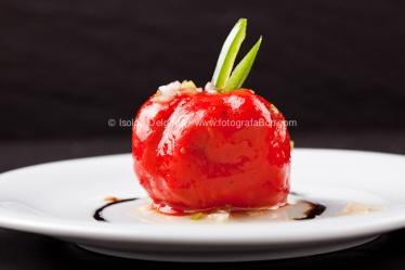 Zeruko_FotografaBcn_fotografo_gastronomia_culinario_comida-12