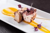 Zeruko_FotografaBcn_fotografo_gastronomia_culinario_comida-1