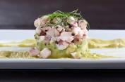 Zeruko_FotografaBcn_fotografo_gastronomia_culinario_comida-2