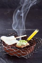 Zeruko_FotografaBcn_fotografo_gastronomia_culinario_comida-3