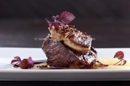 Zeruko_FotografaBcn_fotografo_gastronomia_culinario_comida-4