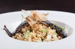 Zeruko_FotografaBcn_fotografo_gastronomia_culinario_comida-6