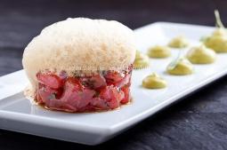 Zeruko_FotografaBcn_fotografo_gastronomia_culinario_comida-7