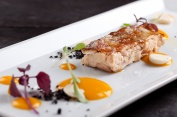Zeruko_FotografaBcn_fotografo_gastronomia_culinario_comida-8