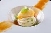 Zeruko_FotografaBcn_fotografo_gastronomia_culinario_comida-9