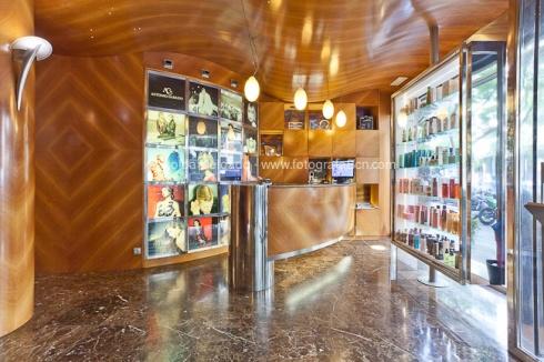 Antonio_garrido_peluqueria_estetica_fotografía_locales_negocios_interiores_fotografo_empresas-1