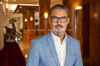 Antonio_garrido_peluqueria_estetica_fotografía_locales_negocios_interiores_fotografo_empresas-10