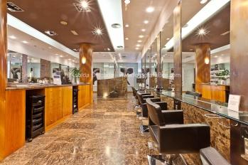 Antonio_garrido_peluqueria_estetica_fotografía_locales_negocios_interiores_fotografo_empresas-3