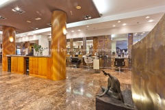 Antonio_garrido_peluqueria_estetica_fotografía_locales_negocios_interiores_fotografo_empresas-5