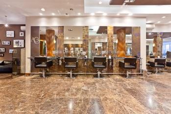 Antonio_garrido_peluqueria_estetica_fotografía_locales_negocios_interiores_fotografo_empresas-7