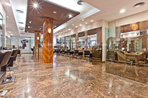 Antonio_garrido_peluqueria_estetica_fotografía_locales_negocios_interiores_fotografo_empresas-8