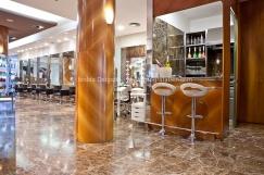 Antonio_garrido_peluqueria_estetica_fotografía_locales_negocios_interiores_fotografo_empresas-9