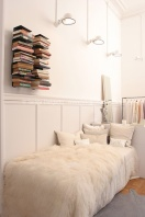 Casa_decor_interiorisme_fotografia_producto_catalogo_objetos_muebles_barcelona-1