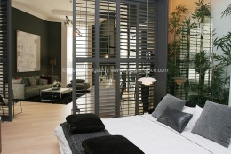Casa_decor_interiorisme_fotografia_producto_catalogo_objetos_muebles_barcelona-2