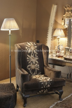 Casa_decor_interiorisme_fotografia_producto_catalogo_objetos_muebles_barcelona-3
