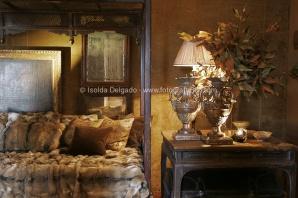 Casa_decor_interiorisme_fotografia_producto_catalogo_objetos_muebles_barcelona-4