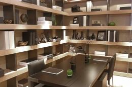 Casa_decor_interiorisme_fotografia_producto_catalogo_objetos_muebles_barcelona-5