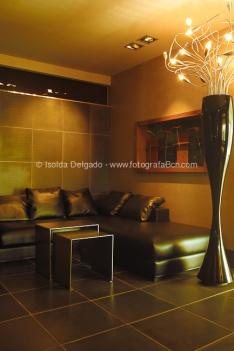 Casa_decor_interiorisme_fotografia_producto_catalogo_objetos_muebles_barcelona-6
