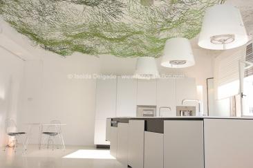 Casa_decor_interiorisme_fotografia_producto_catalogo_objetos_muebles_barcelona-7