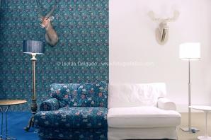 Casa_decor_interiorisme_fotografia_producto_catalogo_objetos_muebles_barcelona-8