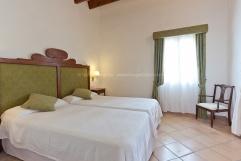 fotografia_interiorismo_empresas_menorca_hotel_encanto_sontretze_web_fotografa_bcn-10