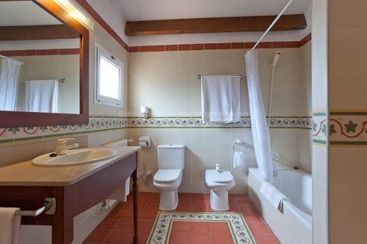fotografia_interiorismo_empresas_menorca_hotel_encanto_sontretze_web_fotografa_bcn-11