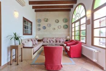 fotografia_interiorismo_empresas_menorca_hotel_encanto_sontretze_web_fotografa_bcn-4