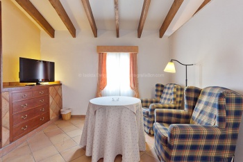 fotografia_interiorismo_empresas_menorca_hotel_encanto_sontretze_web_fotografa_bcn-6