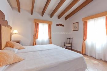 fotografia_interiorismo_empresas_menorca_hotel_encanto_sontretze_web_fotografa_bcn-8