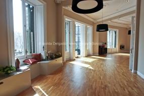 Glassroom_fotografía_locales_negocios_interiores_fotografo_empresas-1