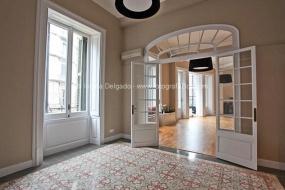 Glassroom_fotografía_locales_negocios_interiores_fotografo_empresas-10