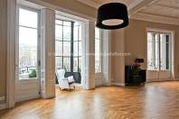 Glassroom_fotografía_locales_negocios_interiores_fotografo_empresas-11