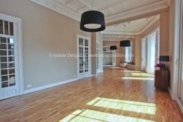 Glassroom_fotografía_locales_negocios_interiores_fotografo_empresas-2
