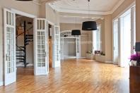 Glassroom_fotografía_locales_negocios_interiores_fotografo_empresas-6