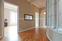 Glassroom_fotografía_locales_negocios_interiores_fotografo_empresas-7