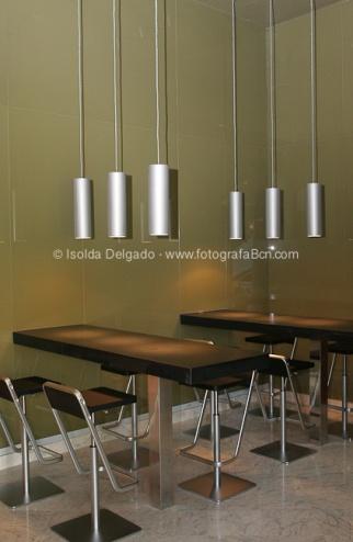 Iradier_gimnasio_club_fotografía_locales_negocios_interiores_fotografo_empresas-16