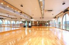Iradier_gimnasio_club_fotografía_locales_negocios_interiores_fotografo_empresas-18
