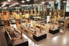 Iradier_gimnasio_club_fotografía_locales_negocios_interiores_fotografo_empresas-19