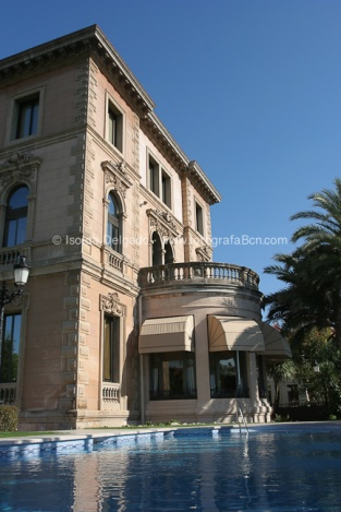 Iradier_gimnasio_club_fotografía_locales_negocios_interiores_fotografo_empresas-2