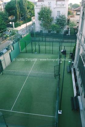 Iradier_gimnasio_club_fotografía_locales_negocios_interiores_fotografo_empresas-21