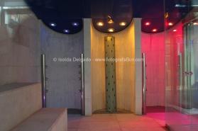 Iradier_gimnasio_club_fotografía_locales_negocios_interiores_fotografo_empresas-7