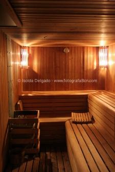 Iradier_gimnasio_club_fotografía_locales_negocios_interiores_fotografo_empresas-8